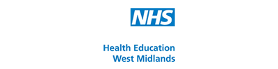 NHS Health Education West Midlands
