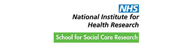 School for Social Care Research