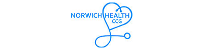 Norwich Health CCG